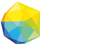ADALIA Institute Logo