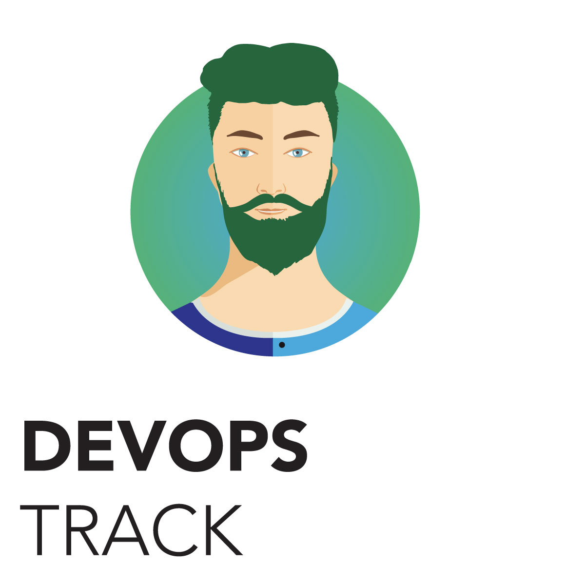 DevOps Track