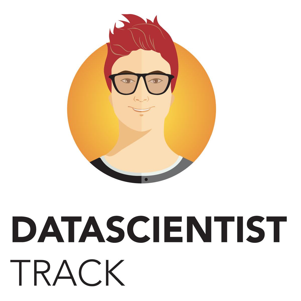 DataScientist Track