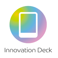 Innovation Deck©