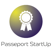 Passeport StartUp