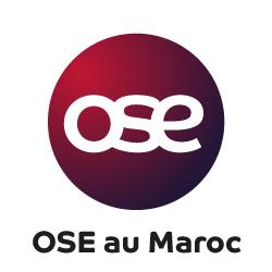 OSE au Maroc